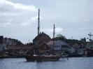 Noorwegen-2009_13