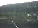 Noorwegen-2011_20
