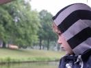 Jeugdvissen_23
